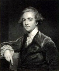 William Jones discovered the family relation between Latin and Sanskrit, laying the ground for the discipline of historical linguistics.