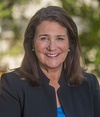 Diana DeGette official photo (cropped).jpg
