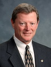 Jim Inhofe official photo (cropped).jpg