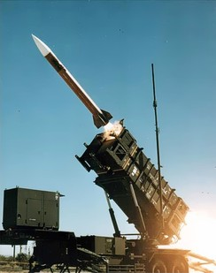 Design of missile needs in depth understanding of Structural Analysis
