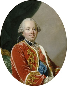 Choiseul took much of the blame for the French defeat in the war, although he later masterminded French successes in the American War of Independence.