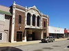 Moberly Commercial Historic District