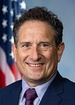 Andy Levin, official portrait, 116th Congress (cropped).jpg
