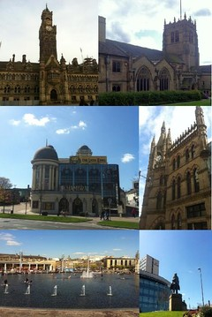 Collage of BRADFORD.jpg