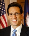 Eric Cantor (from Virginia)Majority Leader of the U.S. House of Representatives [81][82]Endorsed Mitt Romney