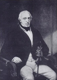 Hugh Elliot was a noted abolitionist. Whilst Governor in the British West Indies, he was reported to be the driving force behind the arrest, trial and execution of a wealthy white planter Arthur Hodge for the murder of a slave.