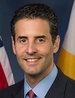 John Sarbanes official photo (cropped).jpg