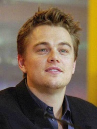 The performance of Leonardo DiCaprio received critical acclaim and earned him his first nominations for an Academy Award and a Golden Globe Award for Best Actor in a Supporting Role