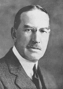 Morris S. Tremaine (New York State Comptroller).jpg