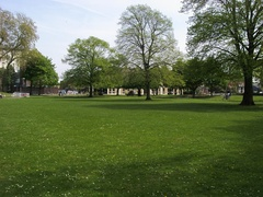 Mortlake Green - geograph.org.uk - 1276862.jpg