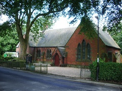 Withnell Fold Methodist Church - geograph.org.uk - 490327.jpg