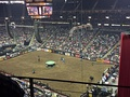 2016 Built Ford Tough PBR Kansas City Clash