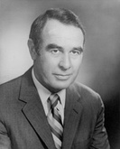 Senator Harrison A. Williams (D-New Jersey) was re-elected.