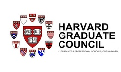 GSD participates in the Harvard Graduate Council (HGC), a university-wide student government