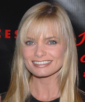 Jaime Pressly, Outstanding Supporting Actress in a Comedy Series winner