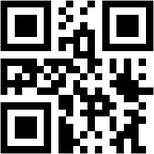 "A QR code, said to produce the word ""LOVE"" when scanned,[73] can be seen printed on various items in the beginning of the music video."