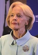 Quentin Bryce No.1 (cropped).jpg