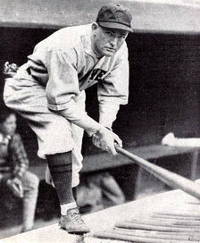Rogers Hornsby (1928)