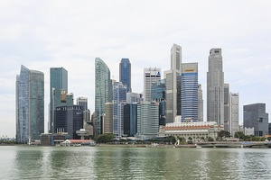 Singapore Marina-Bay-Panorama-02.jpg