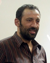 Hall of Famer Vlade Divac