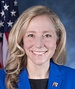 Abigail Spanberger, official 116th Congress photo portrait (cropped 2).jpg