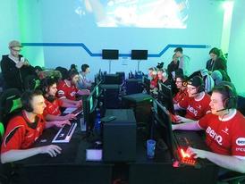 GeForce GTX AllStar Tournament.jpg