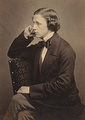 Lewis Carroll, author
