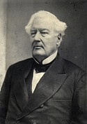 13th President of the United States, Millard Fillmore