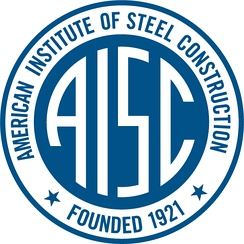 American Institute of Steel Construction