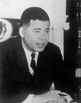 Edward Brooke.jpg