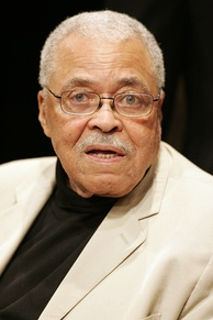James Earl Jones has each of the four awards, having won his fourth in 2012, but his Oscar is a non-competitive award.