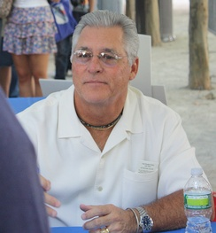 Bucky Dent hit the home run that won the AL East in a one-game playoff for the Yankees at Fenway Park in 1978, but he was fired as manager of the Yankees there in 1990.