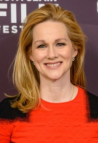 Laura Linney, Best Supporting Actress in a Motion Picture – Drama winner