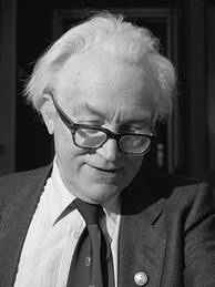 Michael Foot: leader of the party in opposition, 1980–83