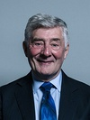 Official portrait of Tony Lloyd crop 2.jpg