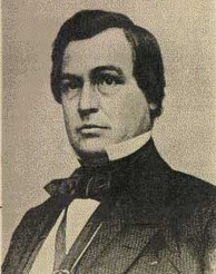 Former Kansas Territorial Governor James W. Denver visited his namesake city in 1875 and in 1882.