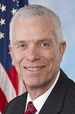 Bill Johnson, Official Portrait, 112th Congress (cropped).jpg