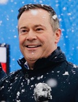 Jason Kenney in 2019 - cropped.jpg