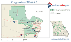 Missouri's 2nd congressional district.png