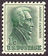 Issue of 1963