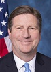 Greg Stanton, official portrait, 116th Congress (cropped).jpg