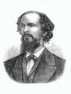 19th-century gay rights advocate Karl Heinrich Ulrichs introduced the idea of coming out as a means of emancipation.
