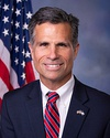 Rep. Dan Meuser official photo, 116th congress.jpg