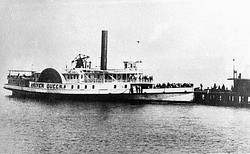 Hsl-River queen-neg.jpg