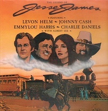 The original CD cover.