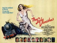 The Lady Vanishes 1979.jpg