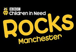 Children in Need Rocks Manchester.jpg