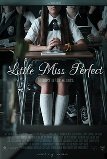 Little Miss Perfect poster.jpg