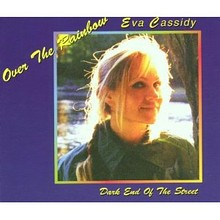 Eva Cassidy Over the Rainbow single.jpg