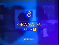 A 2001–2002 ident with the website for itv.com and the region's familiar logo.